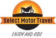Select Motor Travel